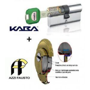pack-de-escudo-fausto-blindado-niquel-cilindro-kaba-matrix